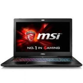 Laptop MSI GS72 Stealth Pro