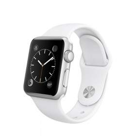 SmartWatch Apple Watch 38mm