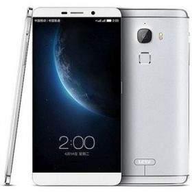 Handphone HP LeEco Le Max Pro 32GB