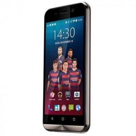 HP Advan Vandroid i45