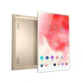 Tablet Hisense Vidaa Mirror