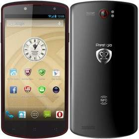 HP Prestigio Multiphone PAP 7500