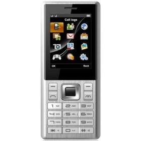 Feature Phone Asiafone AF22