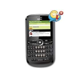 HP S-Nexian NX-G821 Yahoo
