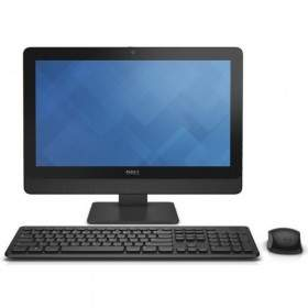 Dell Inspiron One 3059 | Core i3-6100