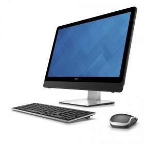 Dell Inspiron 24-5459 | Core i5-6400