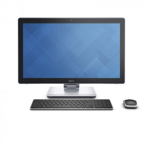Dell Inspiron 7459 | Core i7-6700 AIO