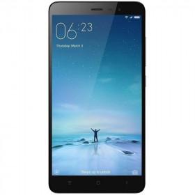 HP Xiaomi Redmi Note 3 Pro 16GB
