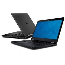 Laptop Dell Latitude E7450 | Core i7-5600