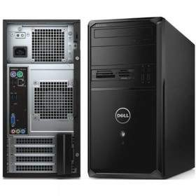 Desktop PC Dell Vostro 3900MT | Core i7-4790