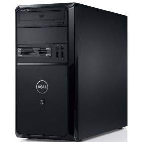 Desktop PC Dell Vostro 3900MT | Core i3-4170