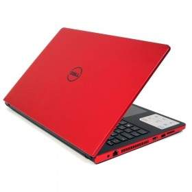 Laptop Dell Inspiron 14-5459 | Core i7-6500