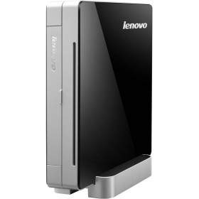 Desktop PC Lenovo IdeaCentre Q190-2087