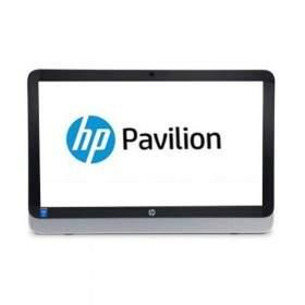 HP Pavilion 23-R210L