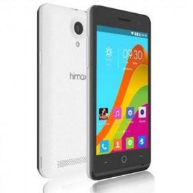HP Himax Aura Y11