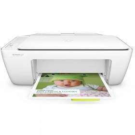 HP DeskJet 2132 AiO