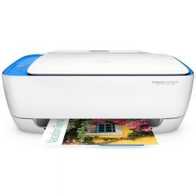 Printer All-in-One / Multifungsi HP DeskJet 3635