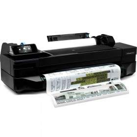 Printer All-in-One / Multifungsi HP Designjet T120