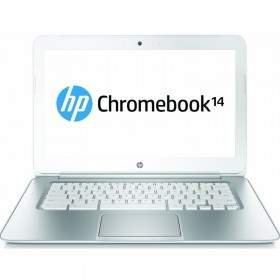 Laptop HP Pavilion 14-AC002TU