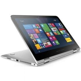 Laptop HP Spectre X360 13-4003DX