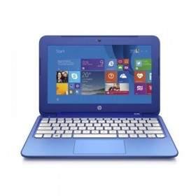 Laptop HP Stream 11-D007TU