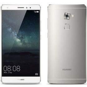 HP Huawei Mate S 128GB