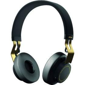 Headphone Jabra Move
