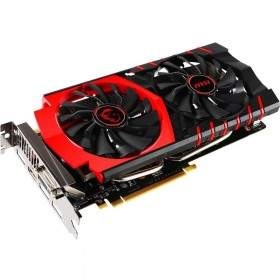 GPU / VGA Card MSI GTX 950 Gaming 2G