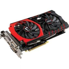 GPU / VGA Card MSI GTX 970 Gaming 4G