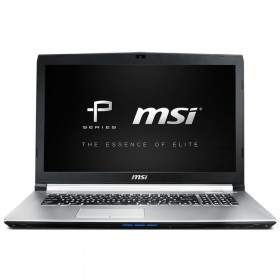 Laptop MSI PE70 2QE
