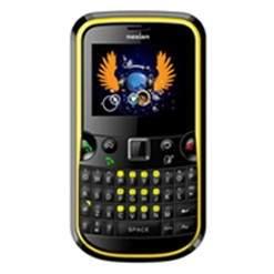 HP S-Nexian NX-G915 Music Phone