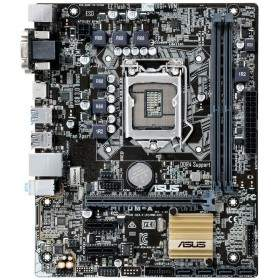 Motherboard Asus H110M-E D3