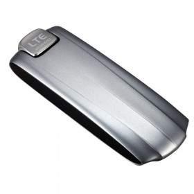 Huawei E398U