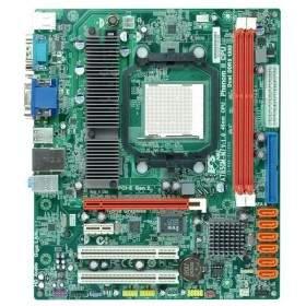 ECS A785GM-M7