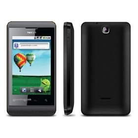 HP S-Nexian NX-G961 Pro