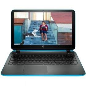 Laptop HP Pavilion 15-P230AX / P231AX