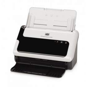Scanner HP Scanjet 3000