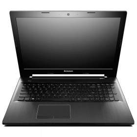 Laptop Lenovo IdeaPad Z40-75-80DW