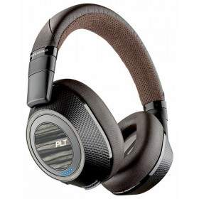 Headset Plantronics BackBeat Pro