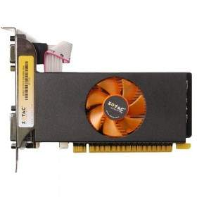 GPU / VGA Card Inno3D GT730 2GB DDR5