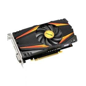 GPU / VGA Card Inno3D GTX 950 2GB DDR5