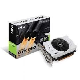 Inno3D GTX 950 2GB DDR5 OC