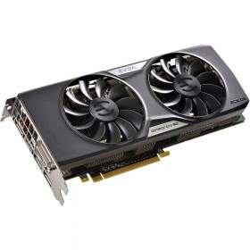 GPU / VGA Card Inno3D GTX 960 4GB DDR3