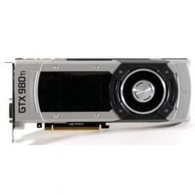Inno3D GTX 980Ti 6GB DDR5