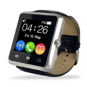 SmartWatch Onix BT306