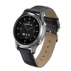 Onix S360