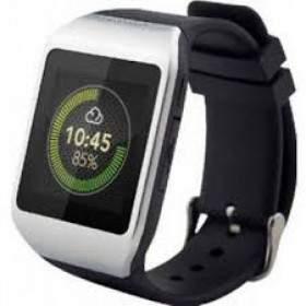 SmartWatch Onix M5