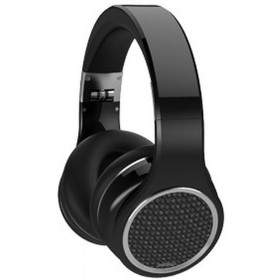 Headphone ONDIGO HD1080