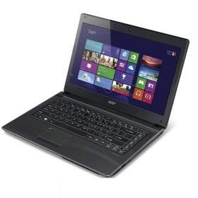 Laptop Acer Aspire One Z1402-3563