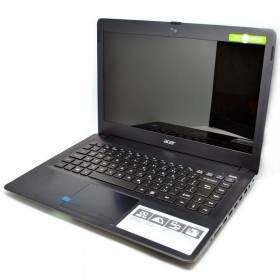 Laptop Acer Aspire One Z1402-P0JN